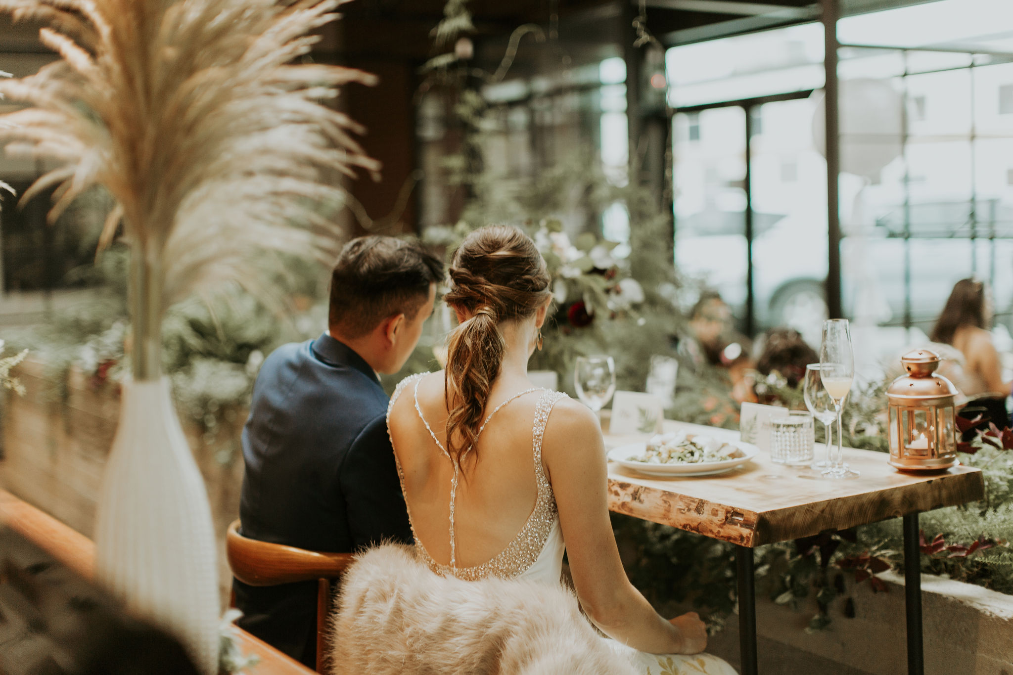 AK_Wedding_Reception-80.jpg