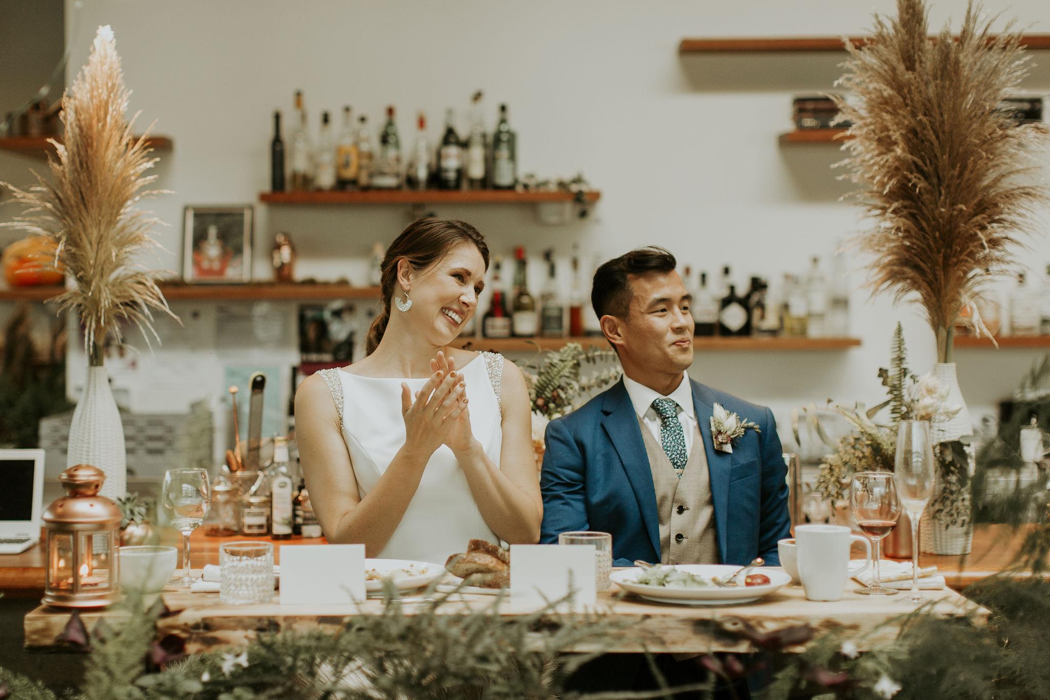 AK_Wedding_Reception-109.jpg