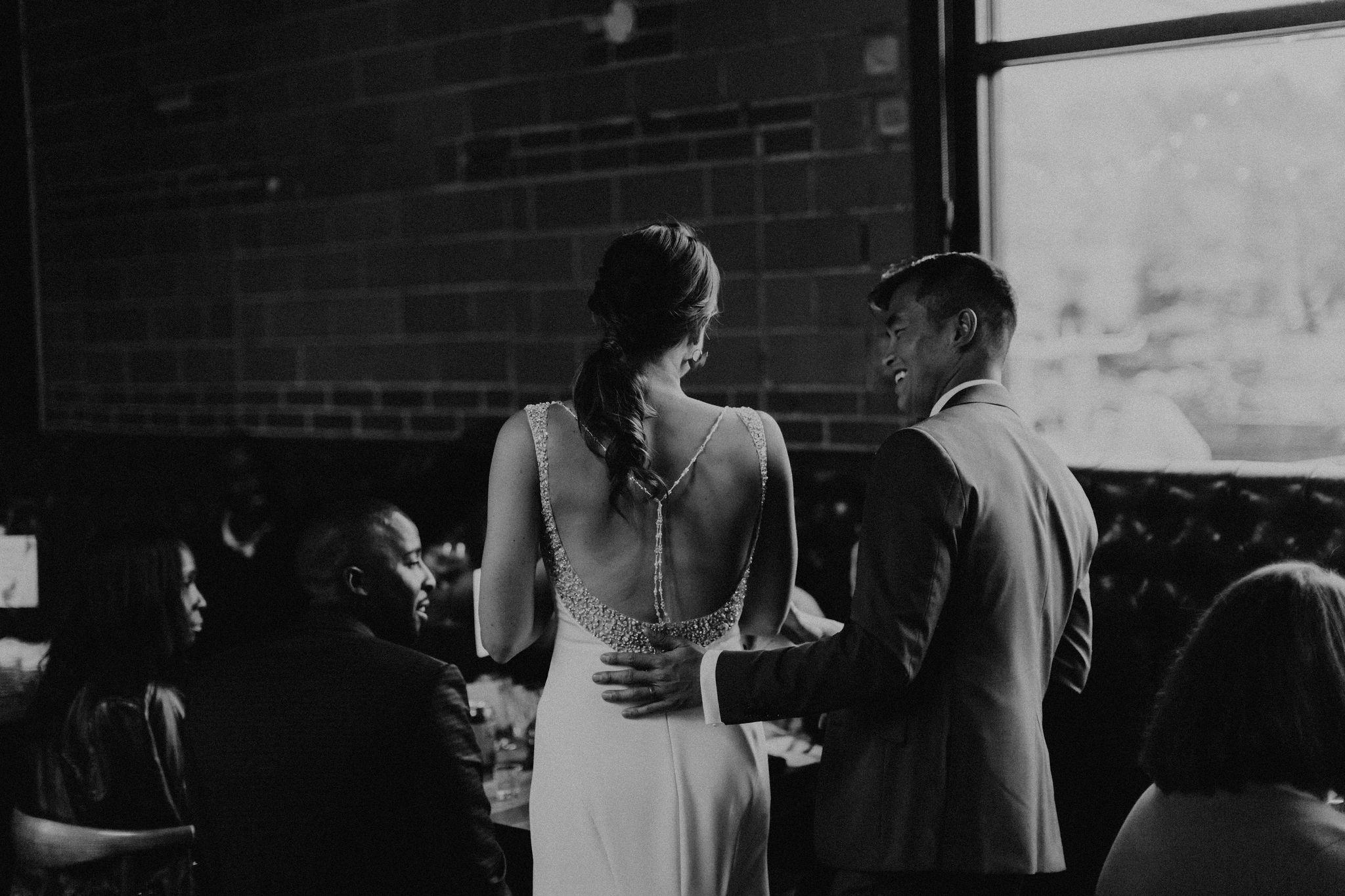 AK_Wedding_Reception-164.jpg