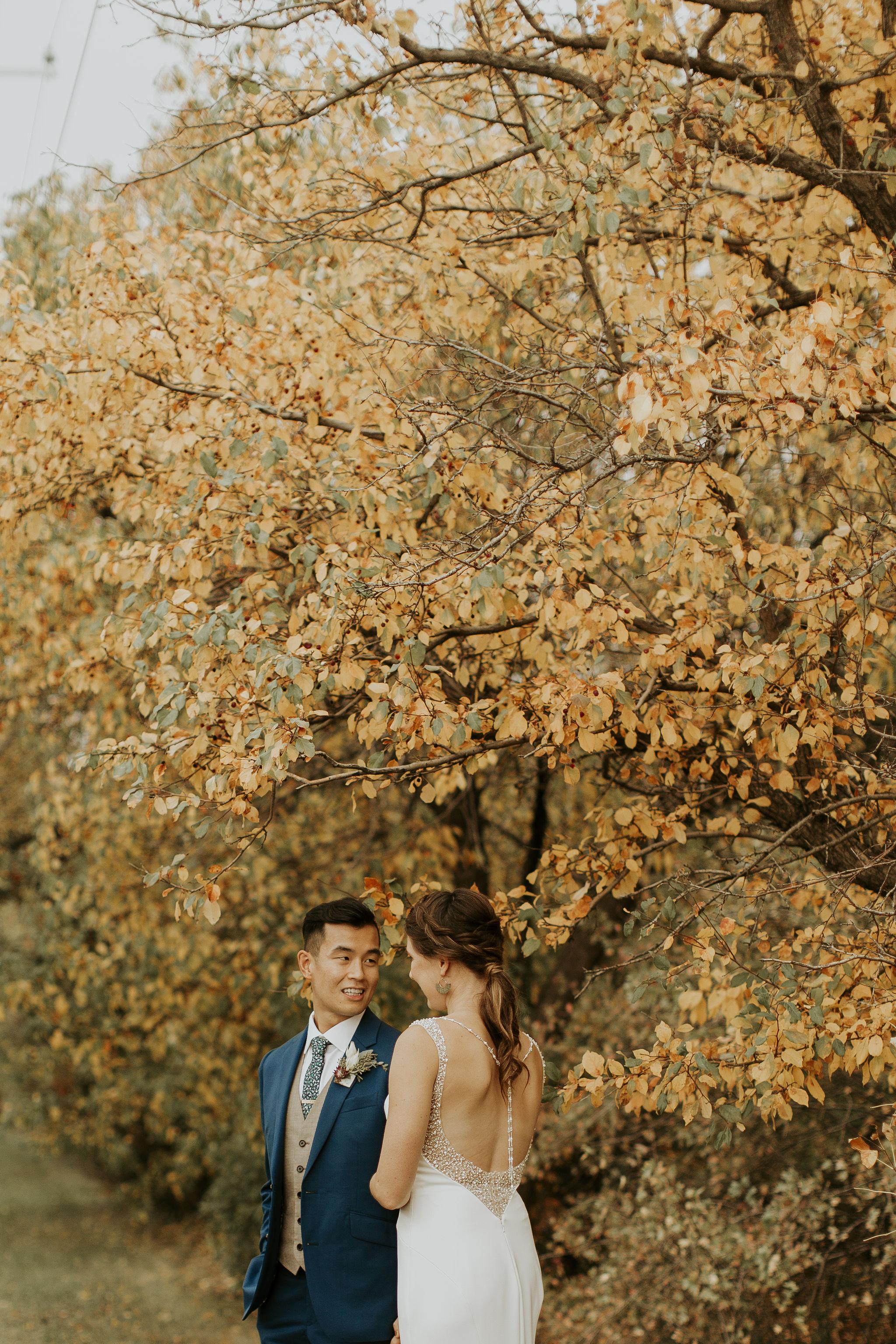 AK_Wedding_Reception-145.jpg