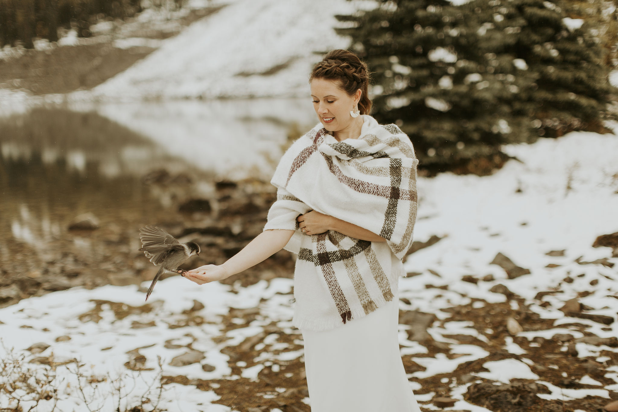 AK_Wedding_MountainPortraits-39.jpg