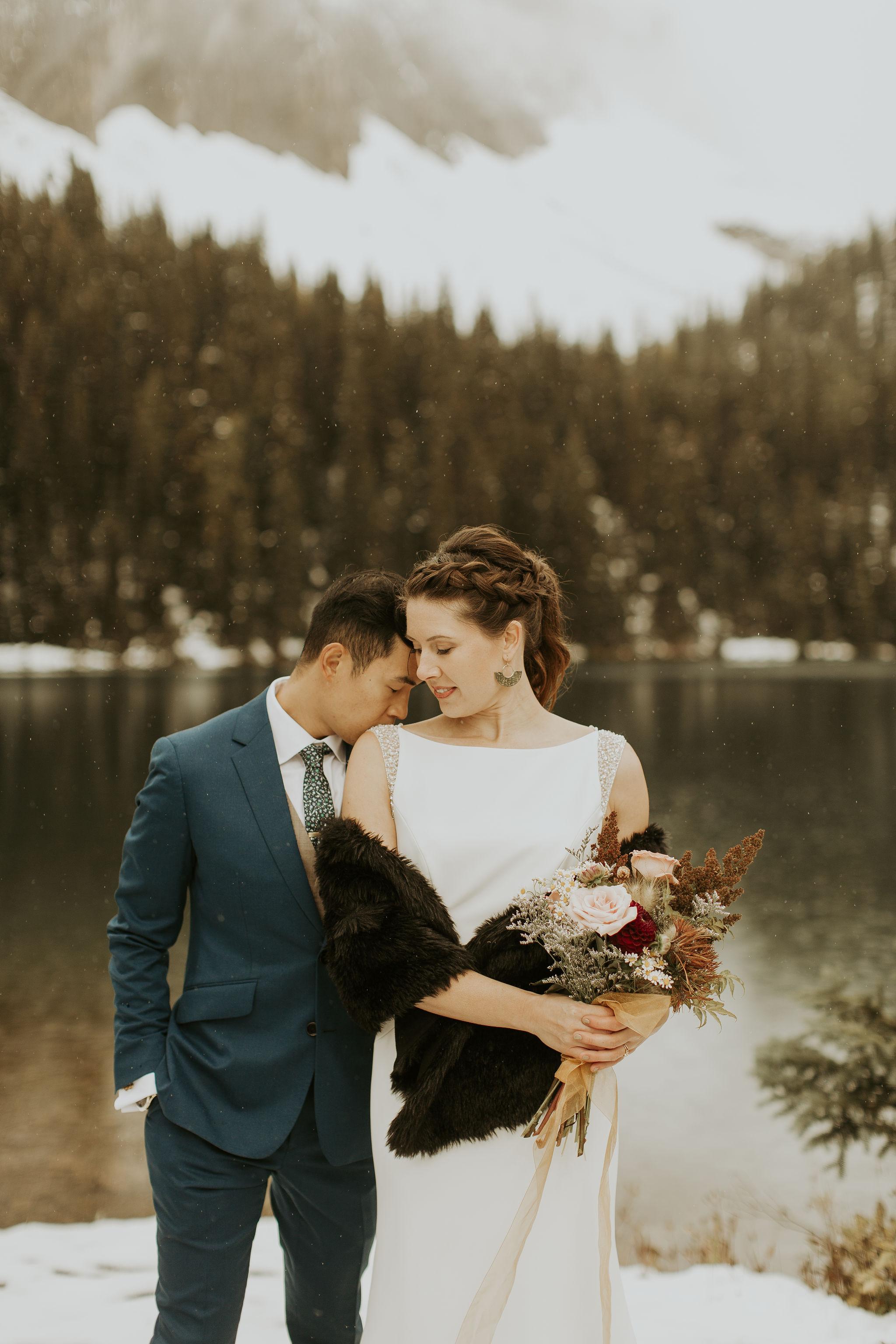 AK_Wedding_MountainPortraits-44.jpg