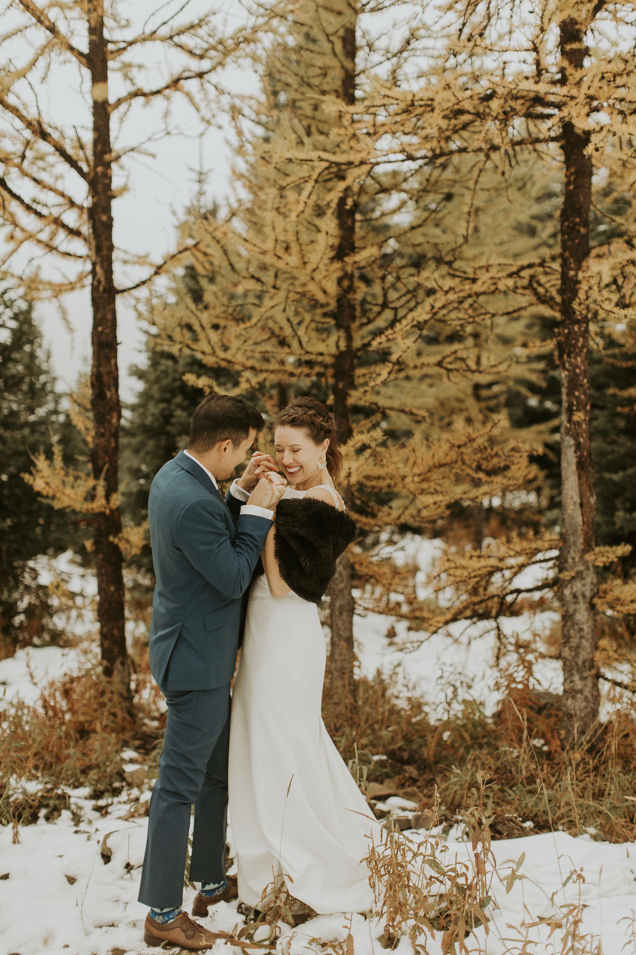 AK_Wedding_MountainPortraits-71.jpg