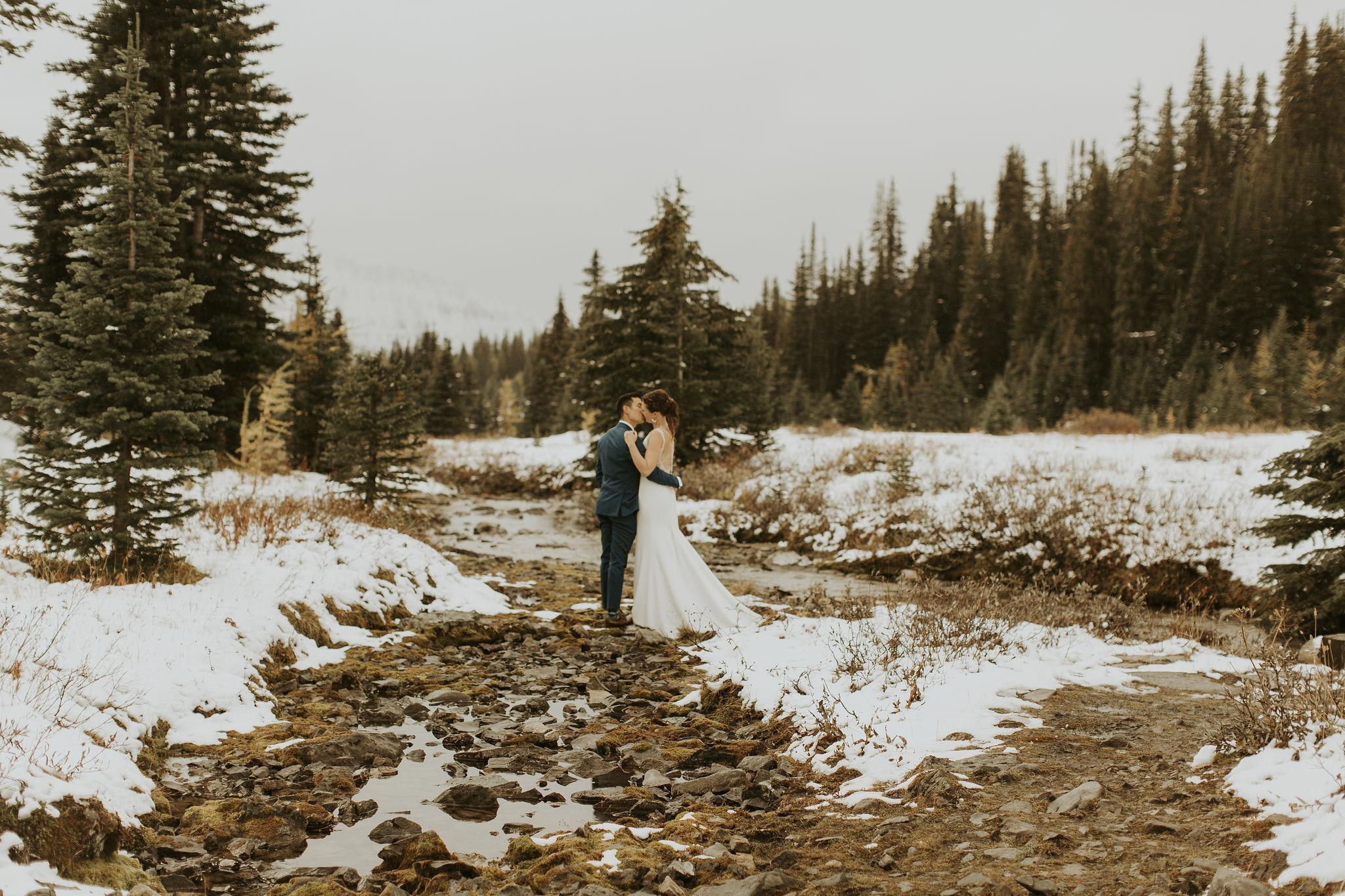 AK_Wedding_MountainPortraits-97.jpg