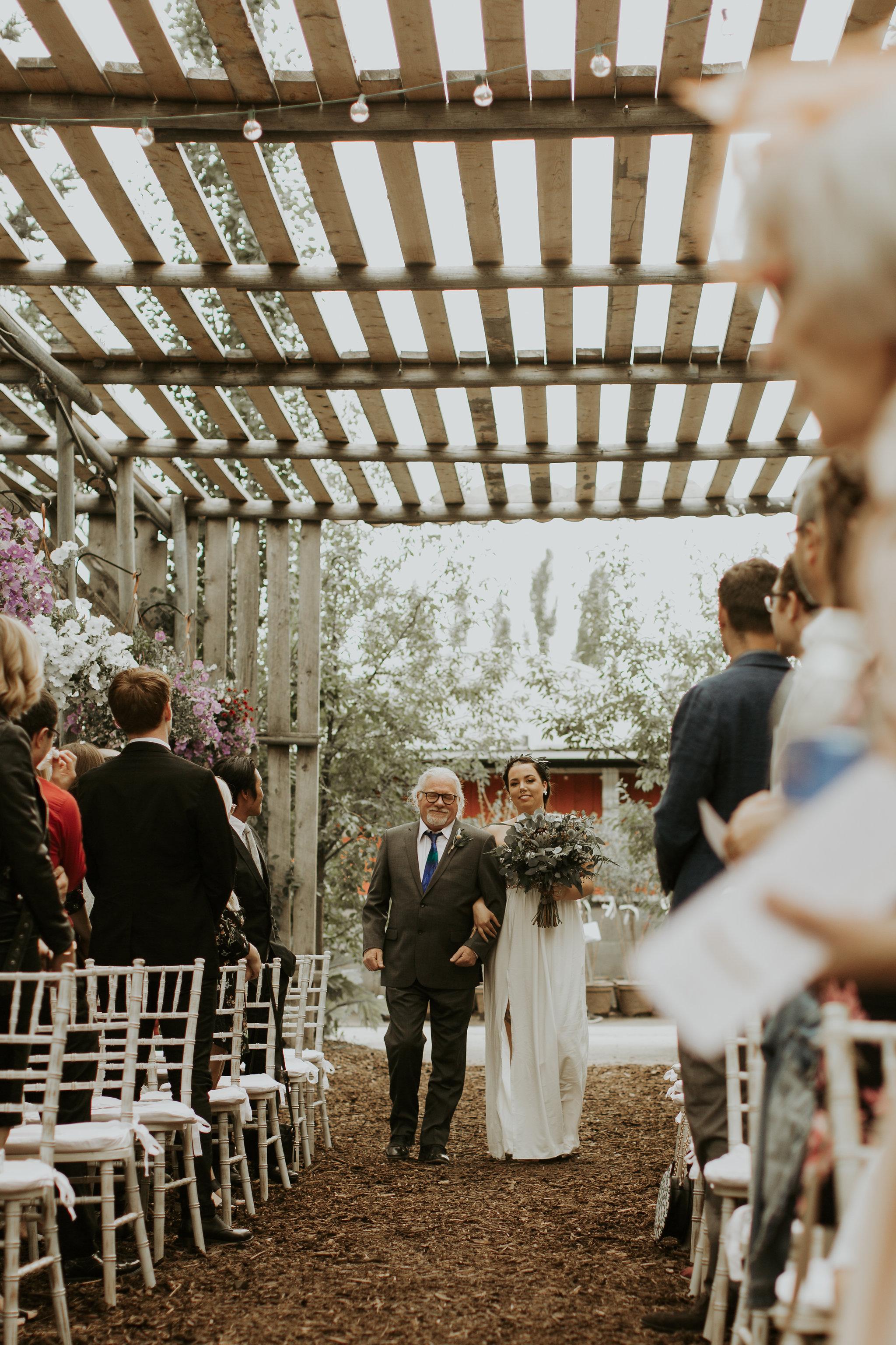 AJ_Wedding-213.jpg