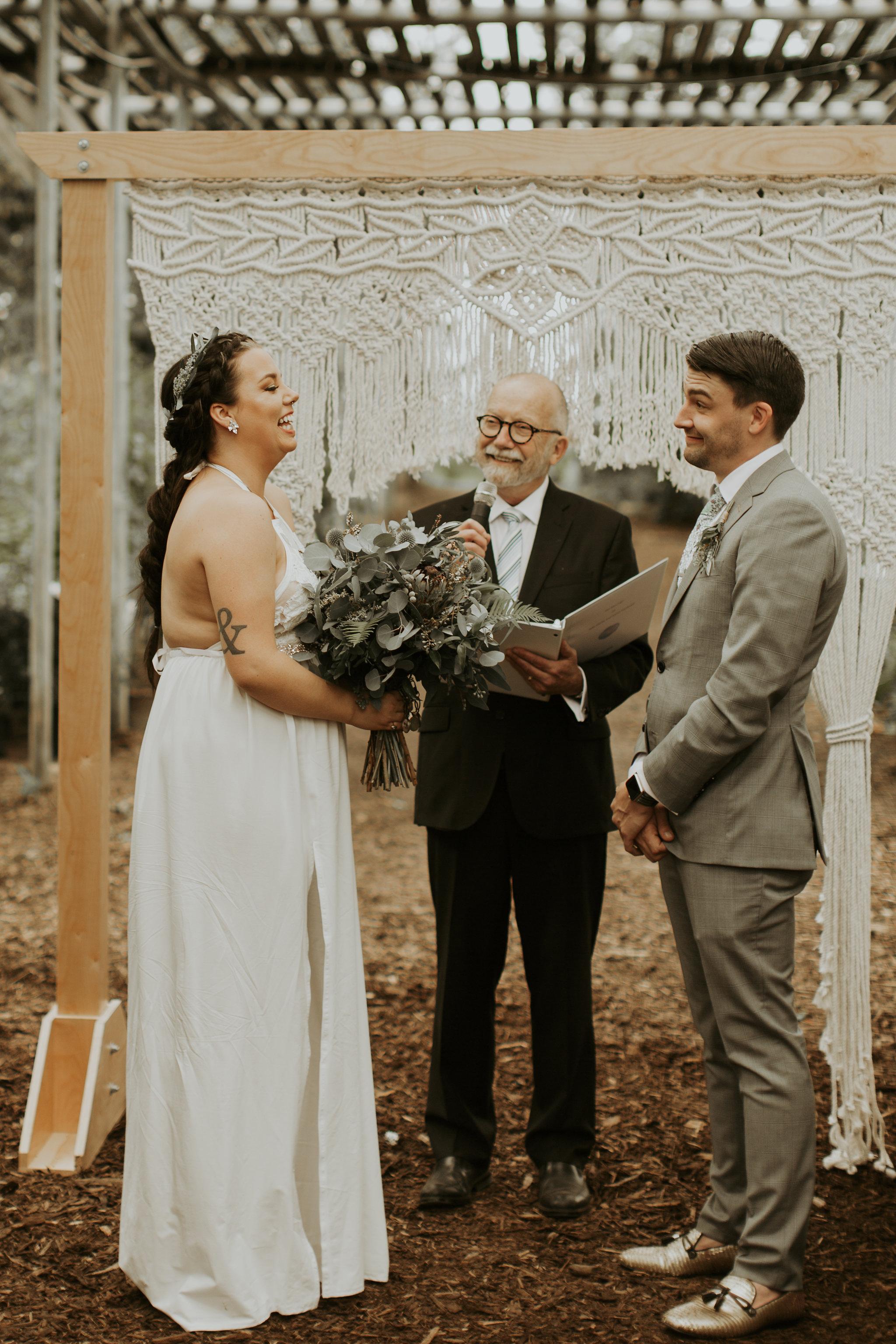 AJ_Wedding-231.jpg