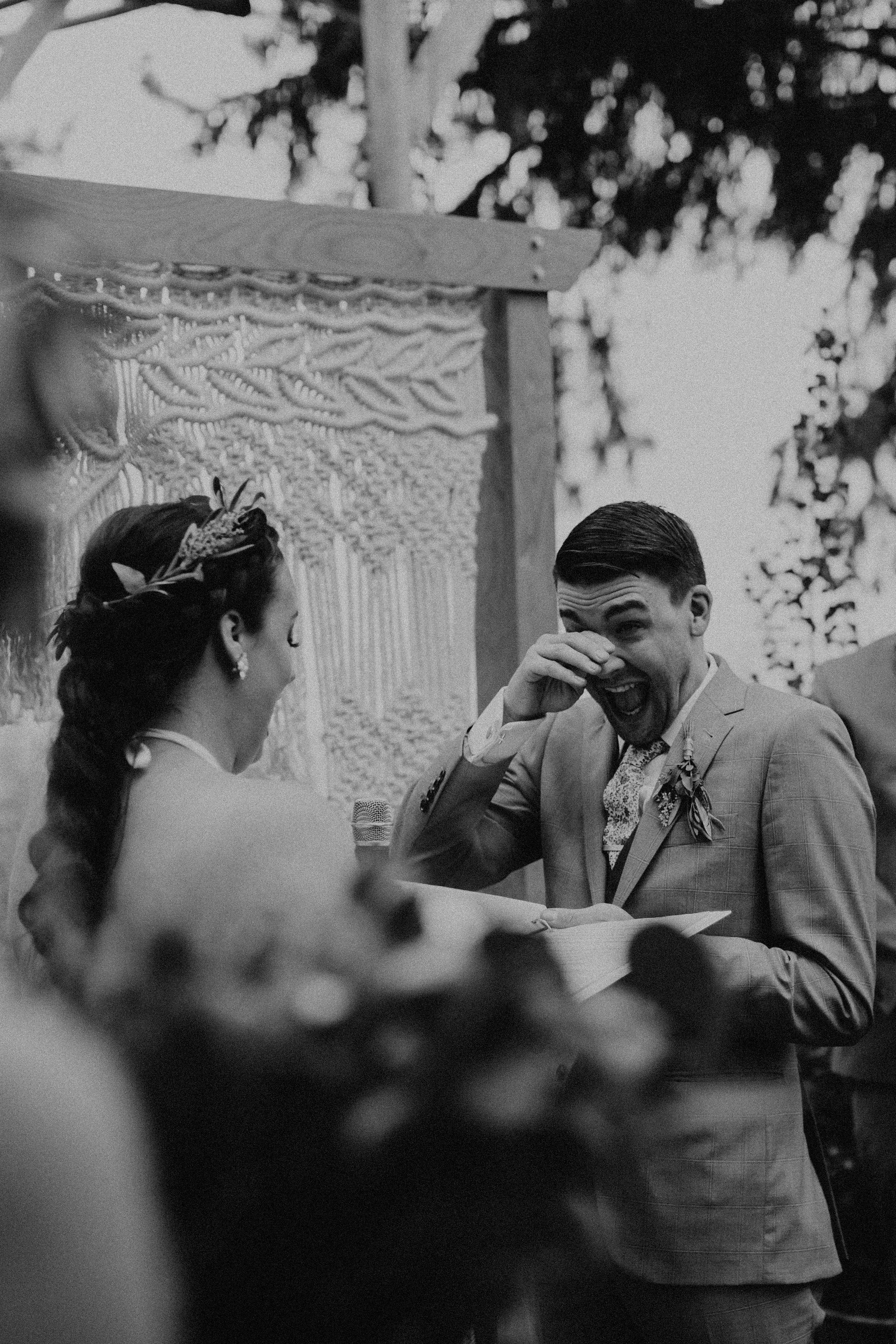 AJ_Wedding-268.jpg