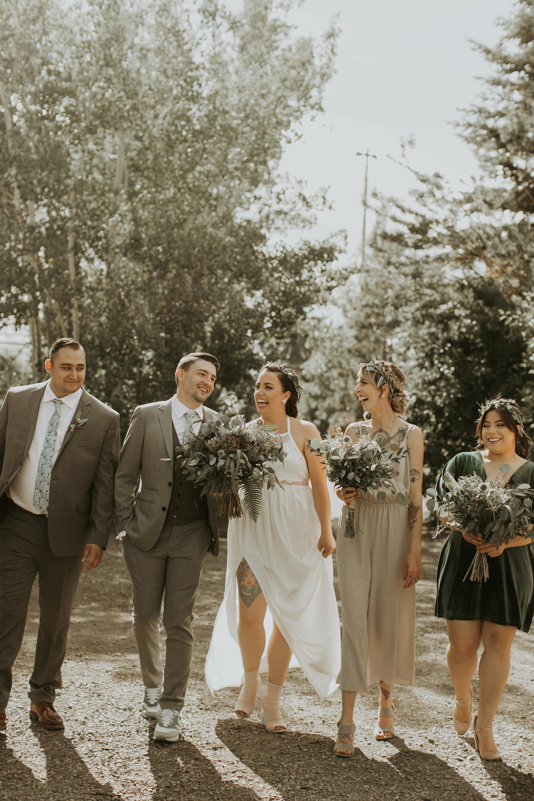 AJ_Wedding-402.jpg