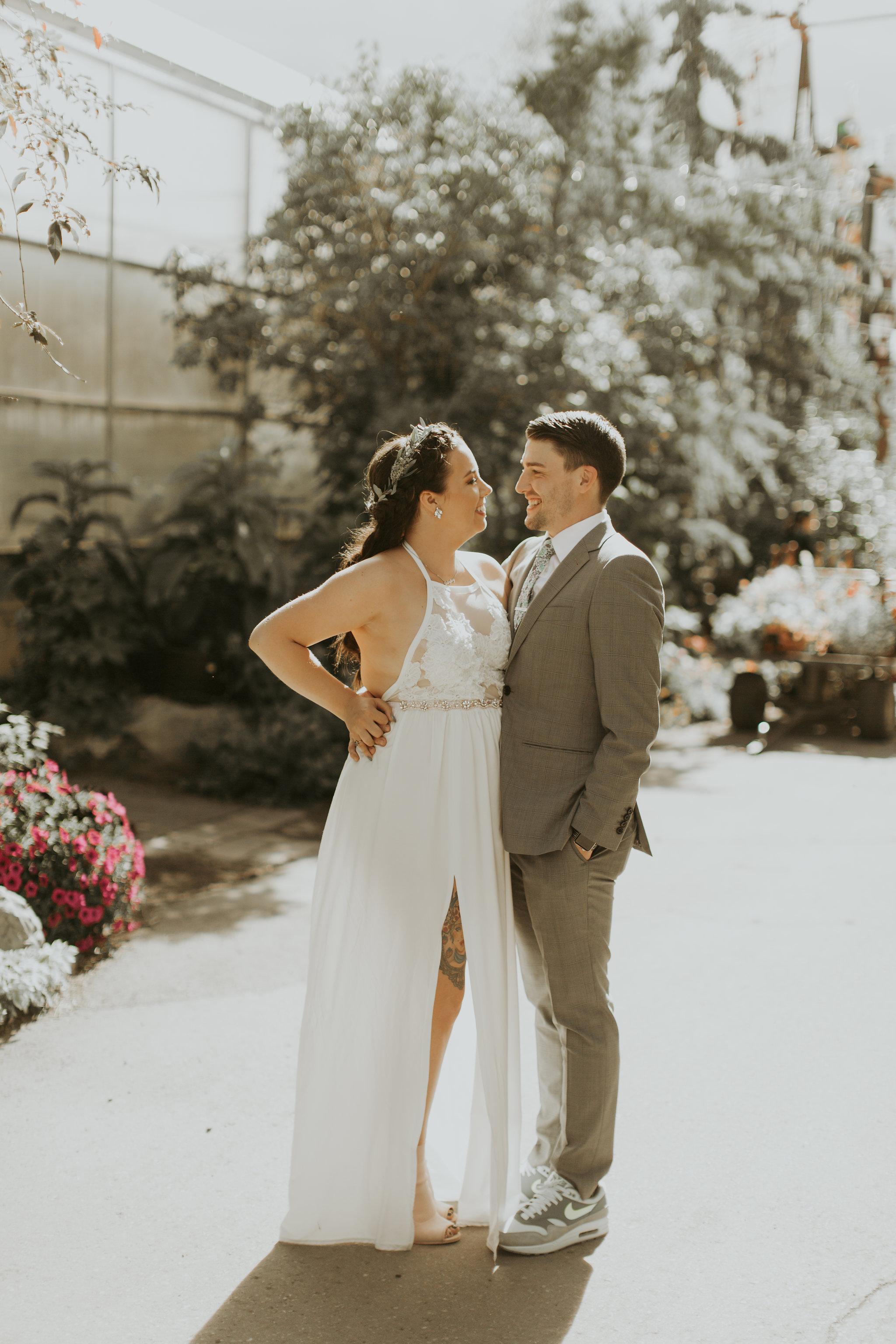 AJ_Wedding-427.jpg