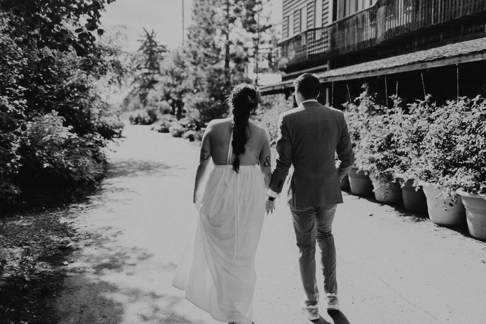 AJ_Wedding-424.jpg