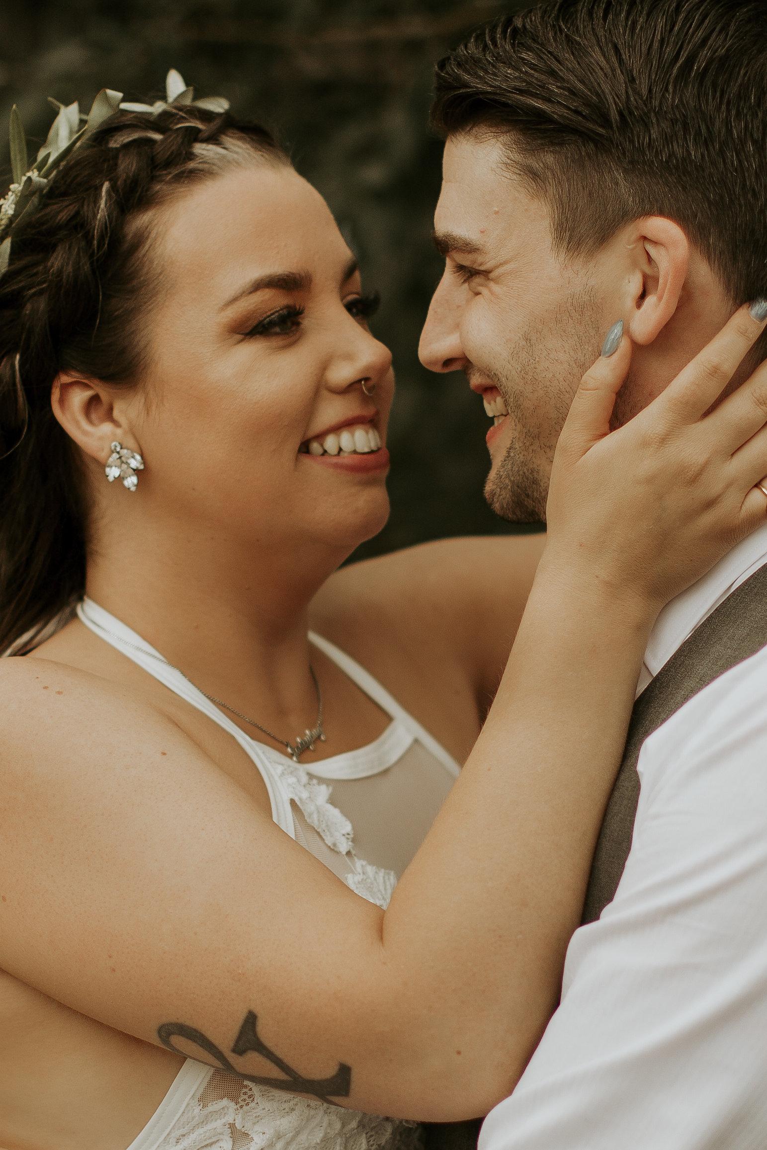 AJ_Wedding-479.jpg