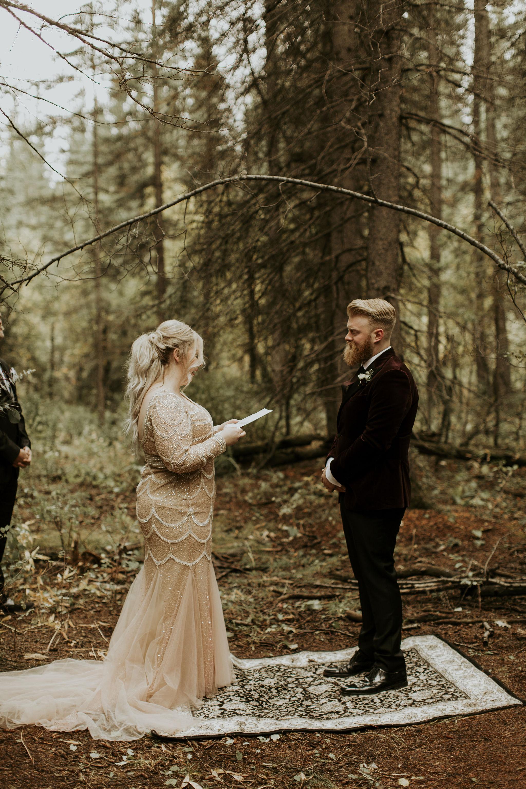 CA_Wedding_Ceremony-64.jpg