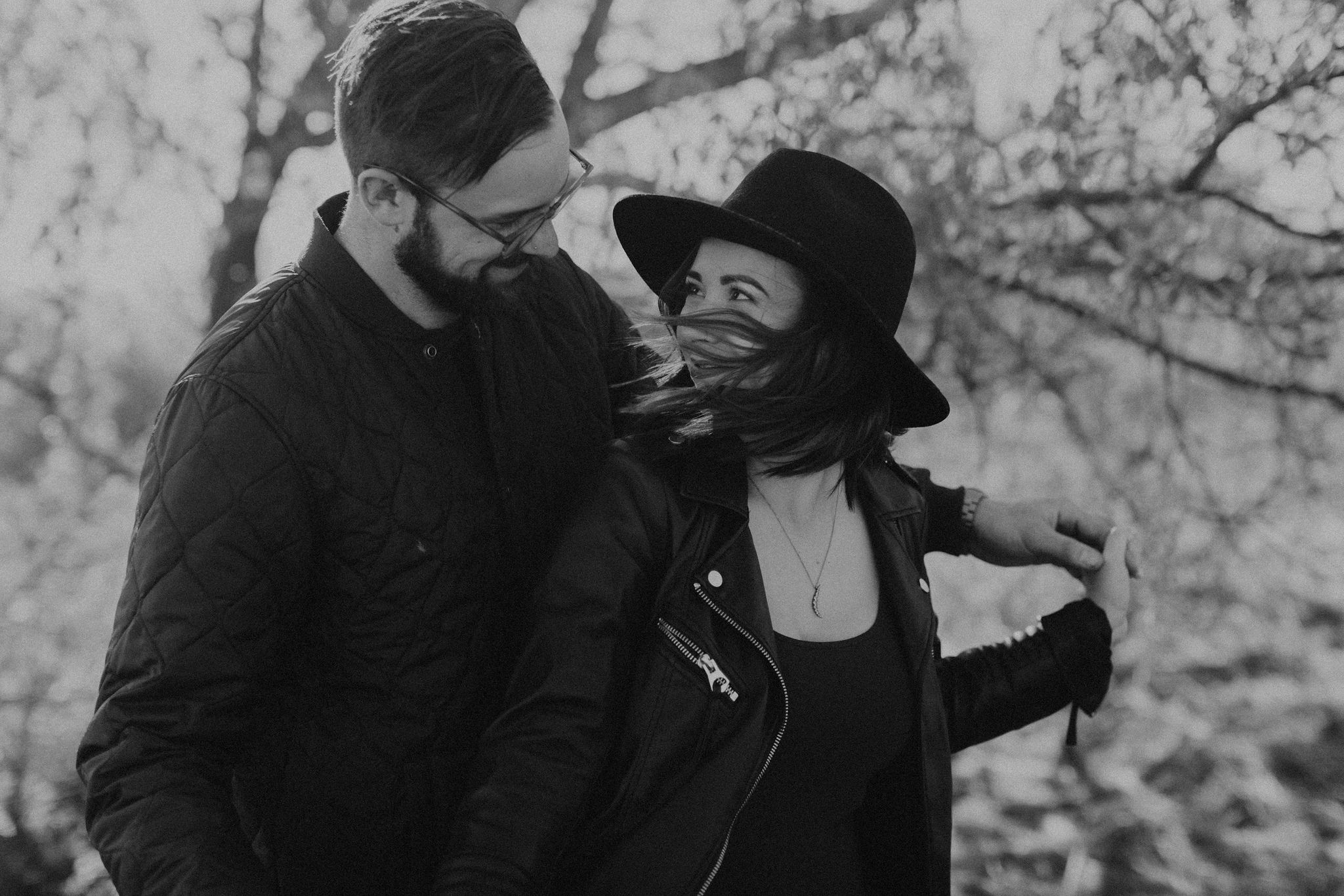 Dayna_October_CoupleSession-41.jpg