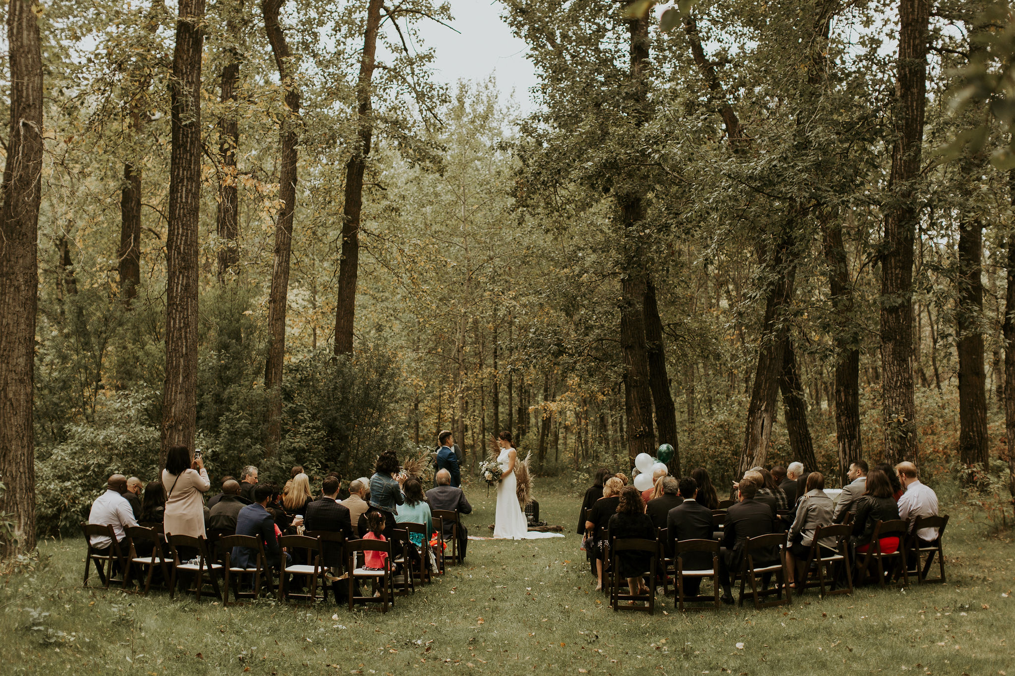 AK_Wedding_Ceremony-50.jpg