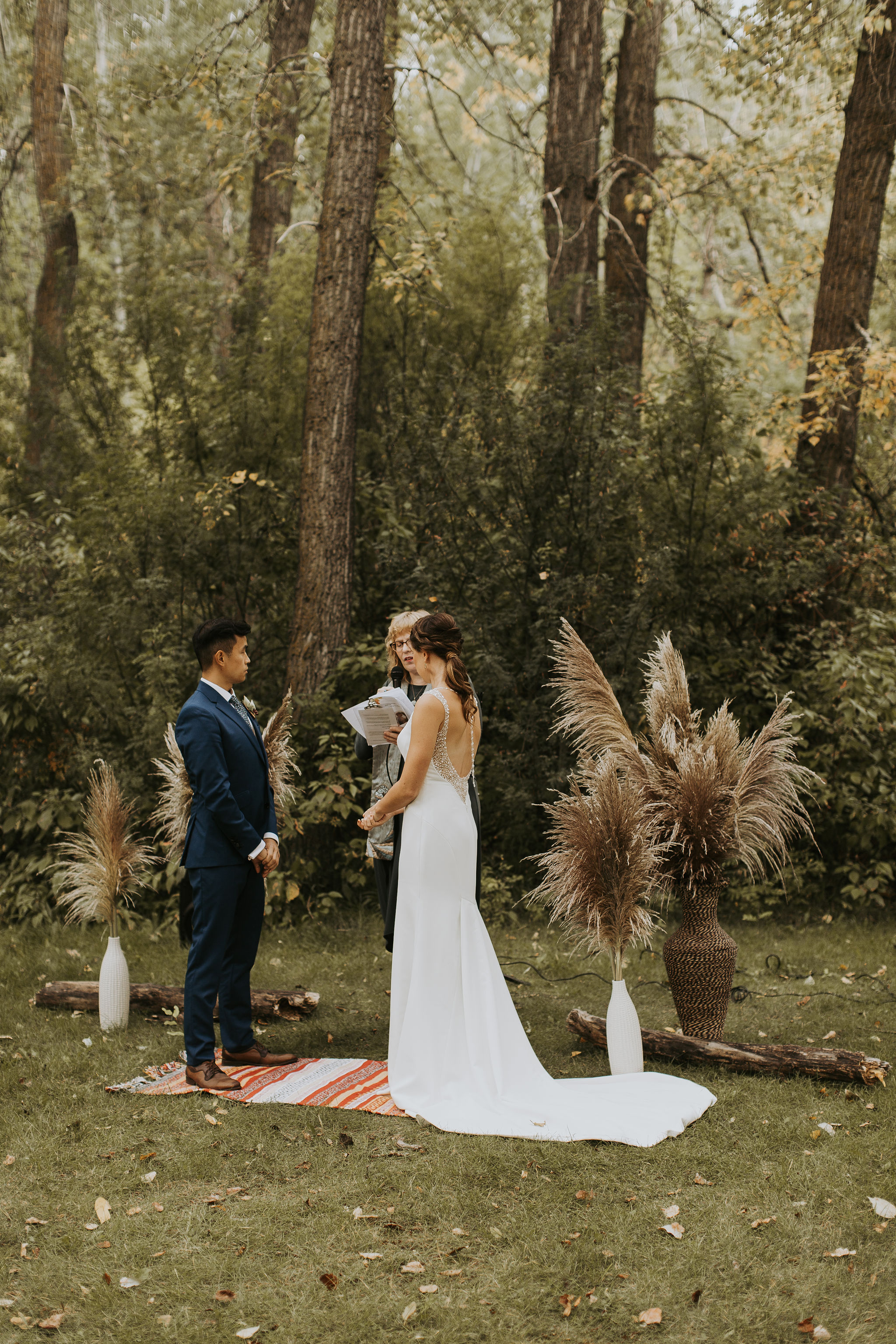 AK_Wedding_Ceremony-83.jpg