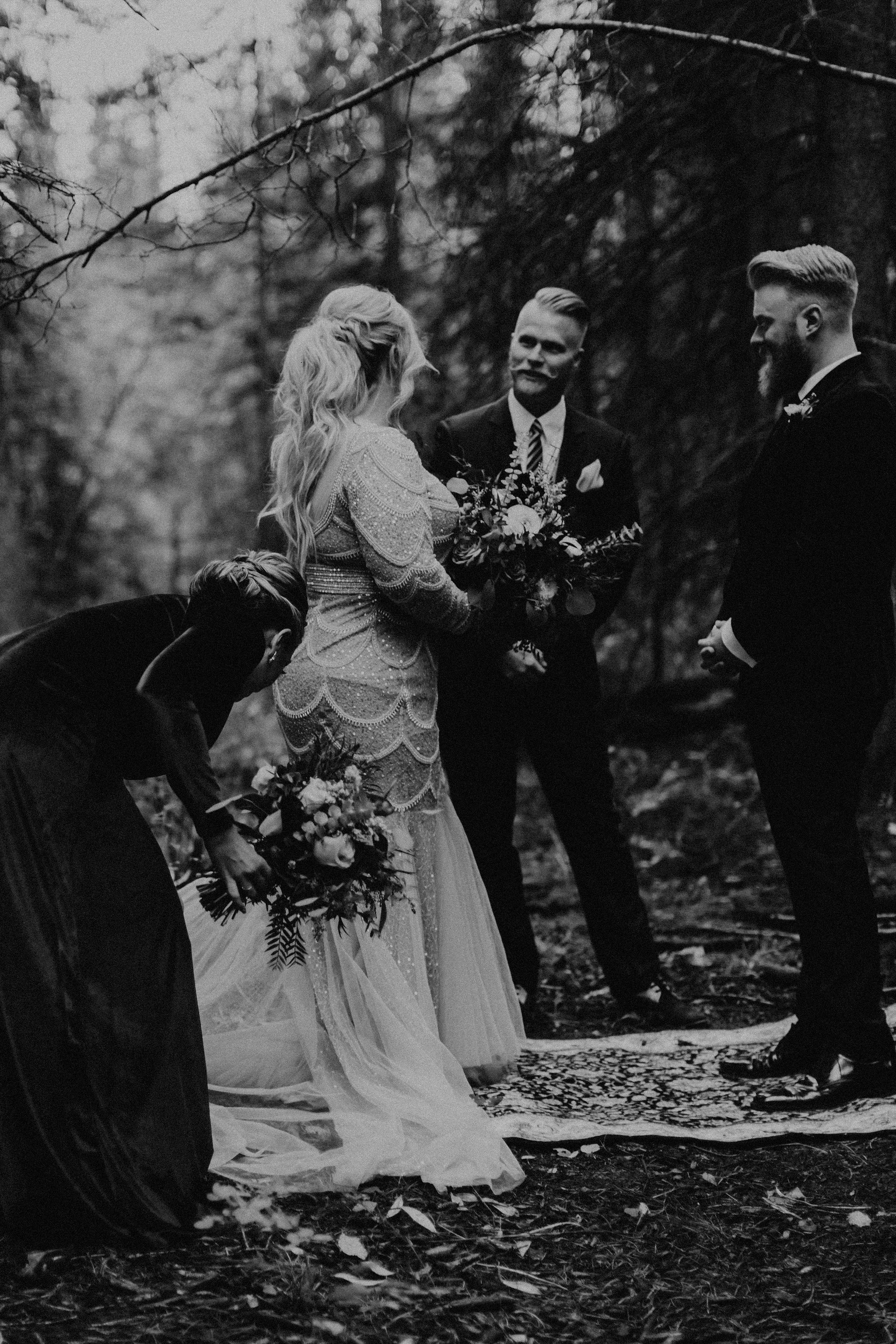 CA_Wedding_Ceremony-26.jpg