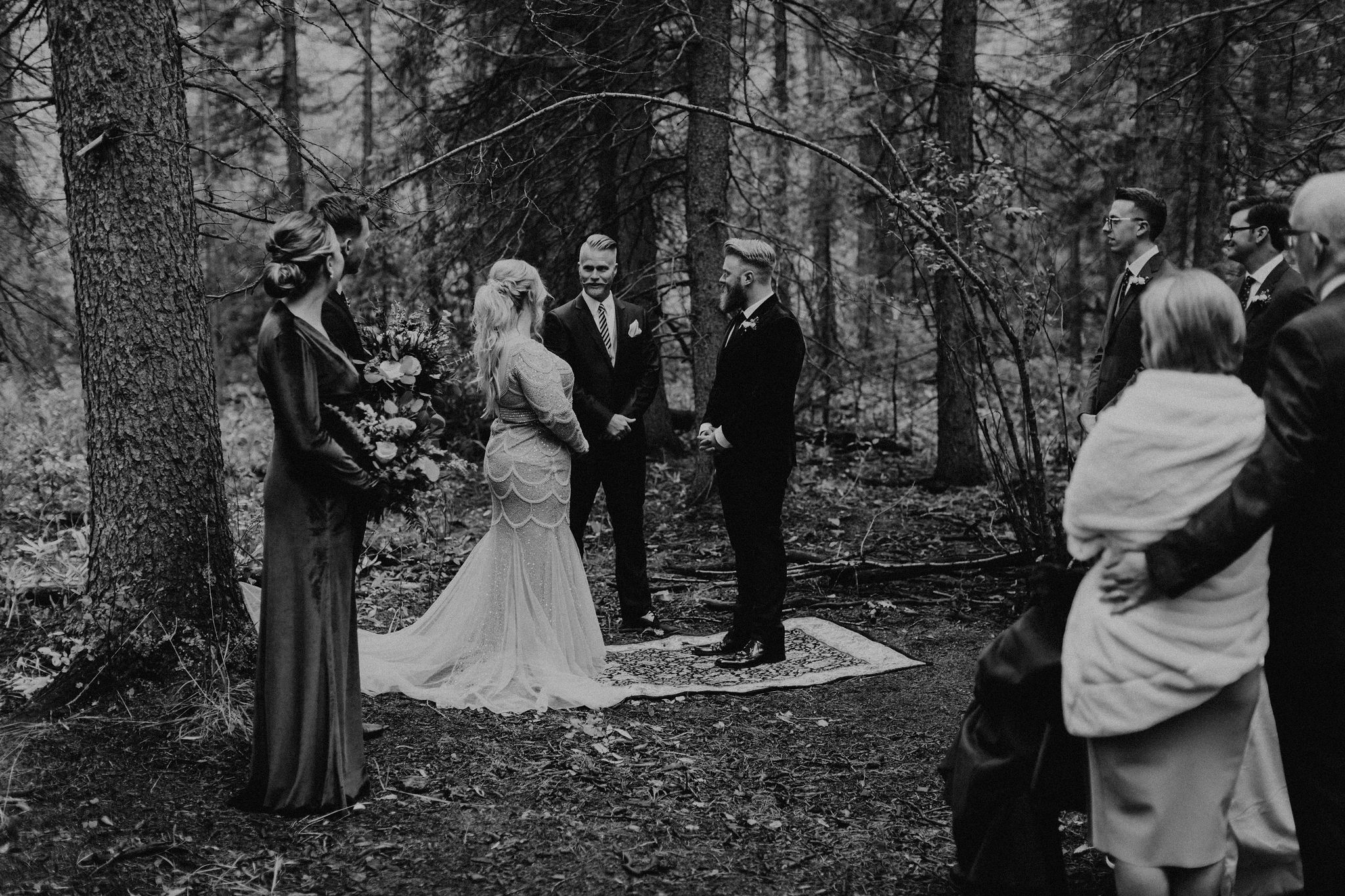 CA_Wedding_Ceremony-38.jpg