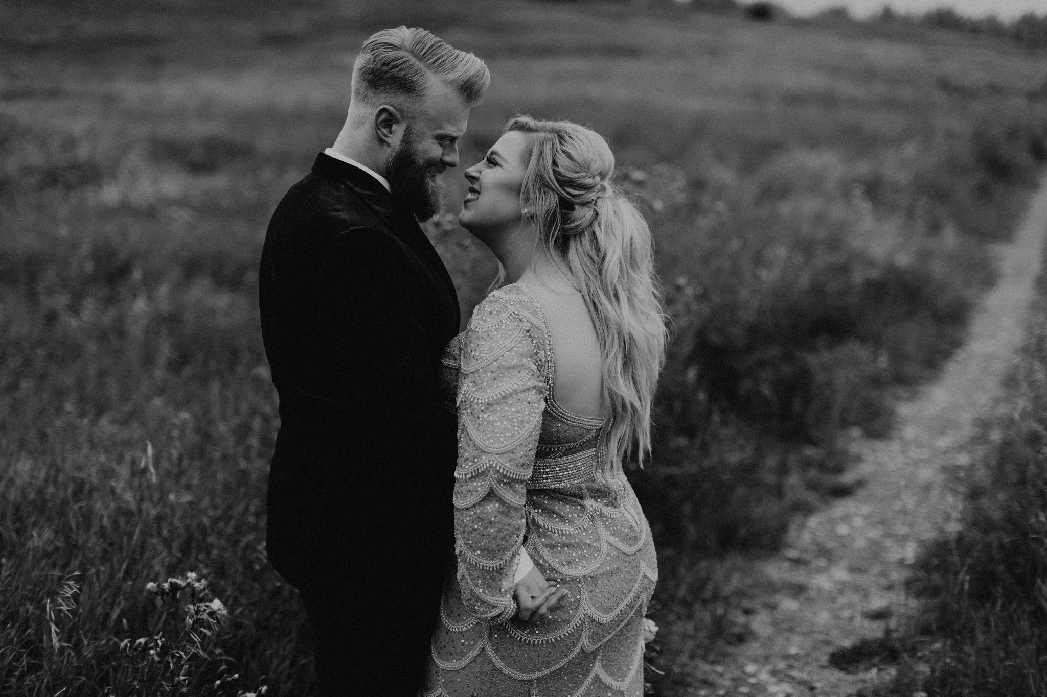 CA_Wedding_Portraits-48.jpg