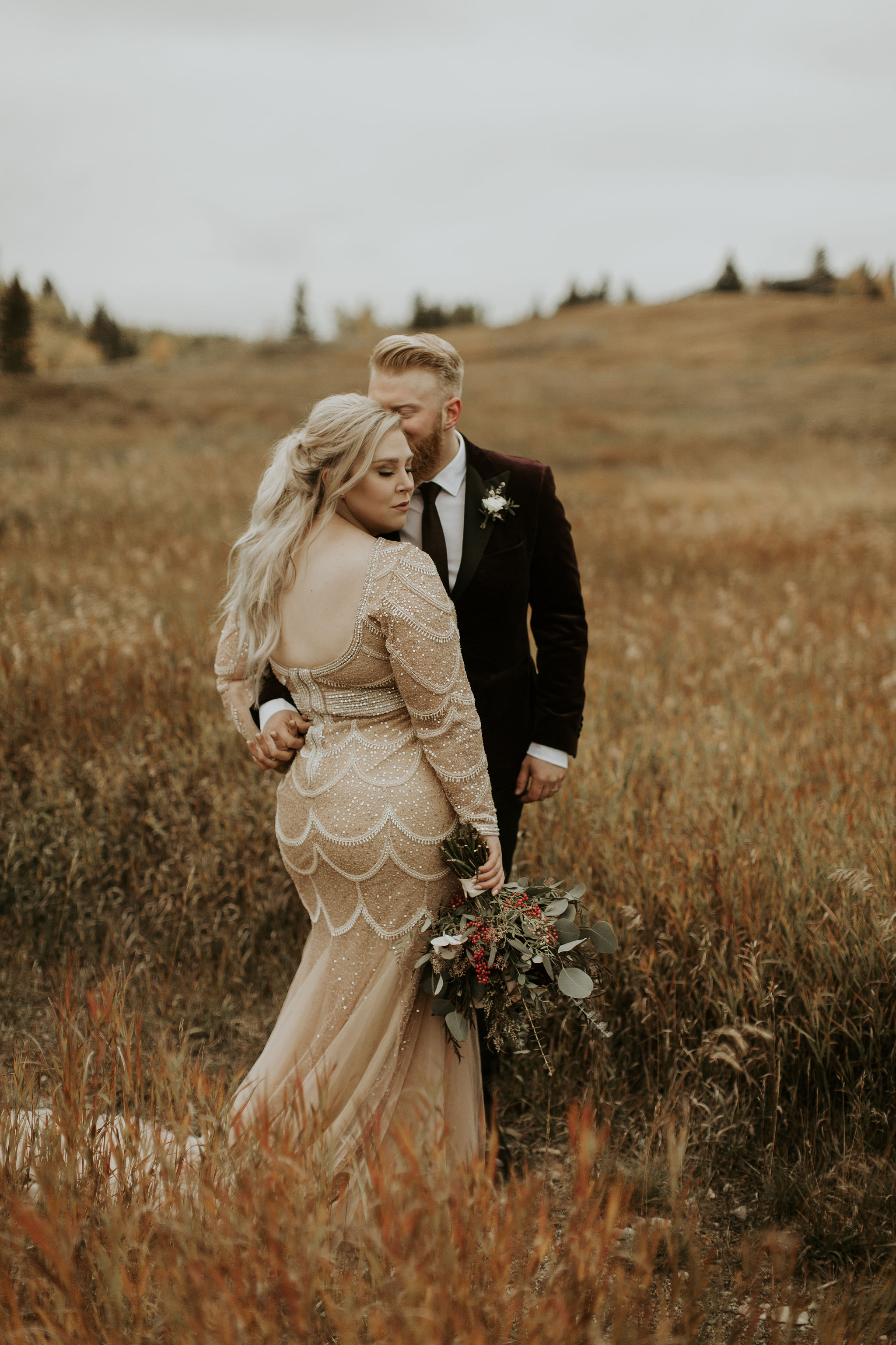 CA_Wedding_Portraits-57.jpg