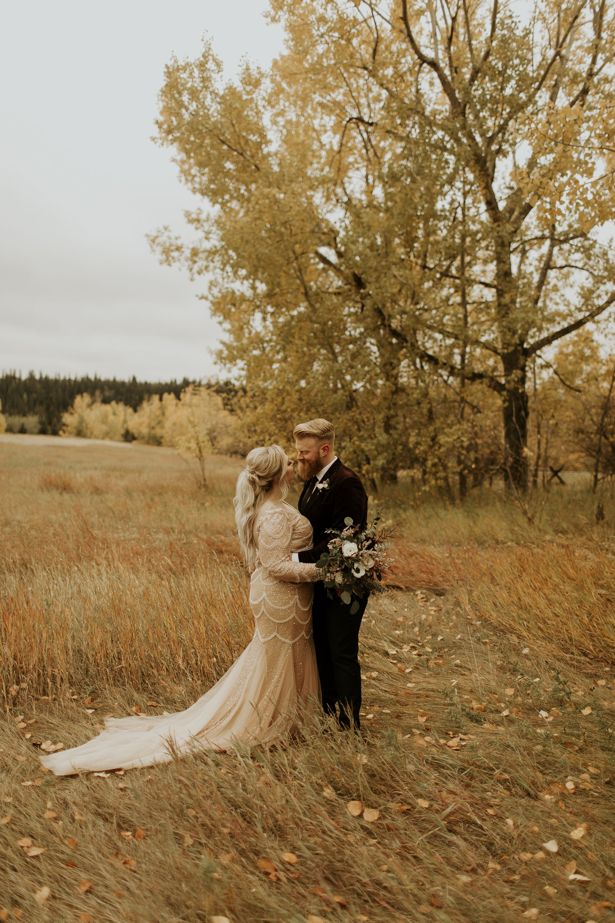 CA_Wedding_Portraits-74.jpg