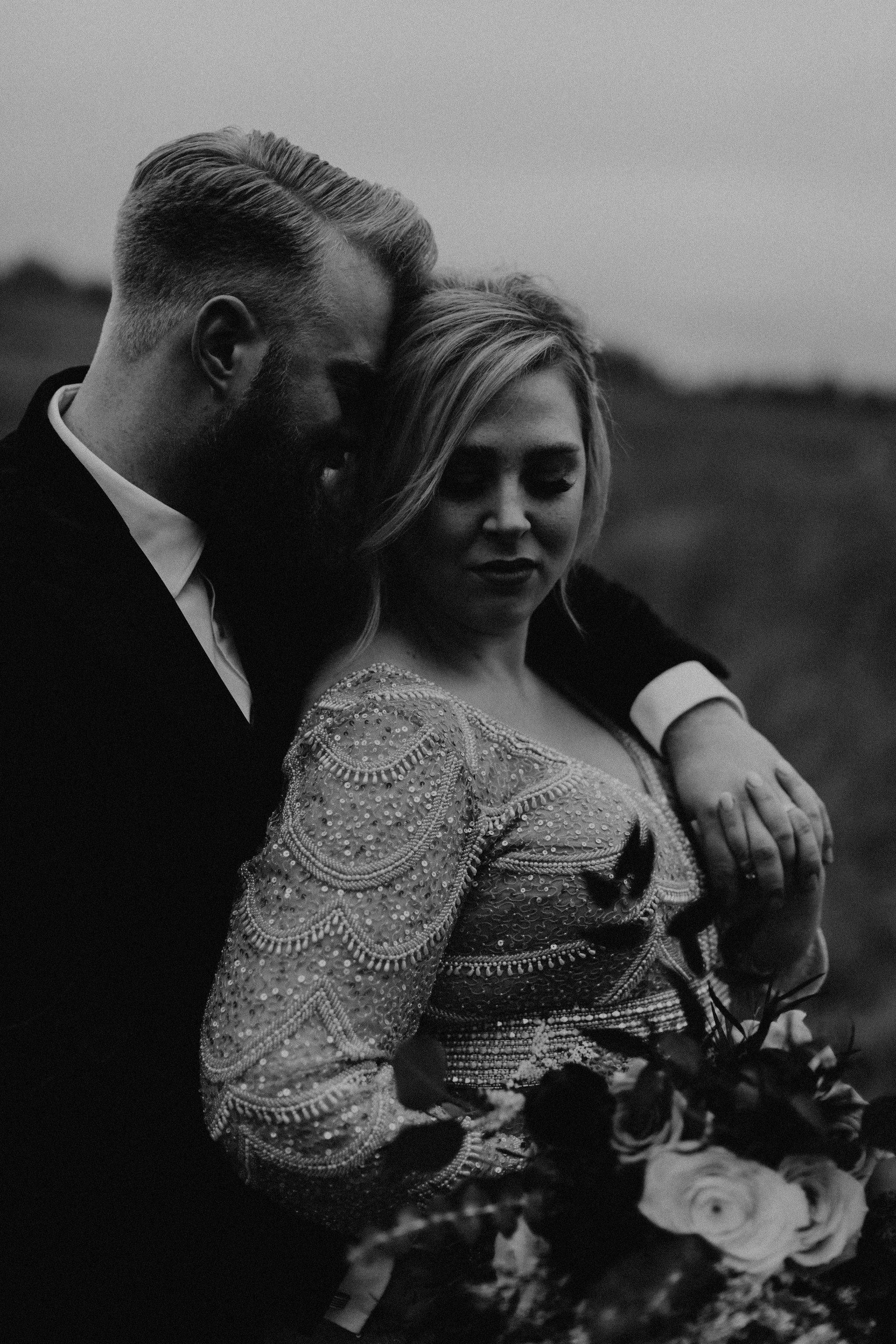 CA_Wedding_Portraits-95.jpg