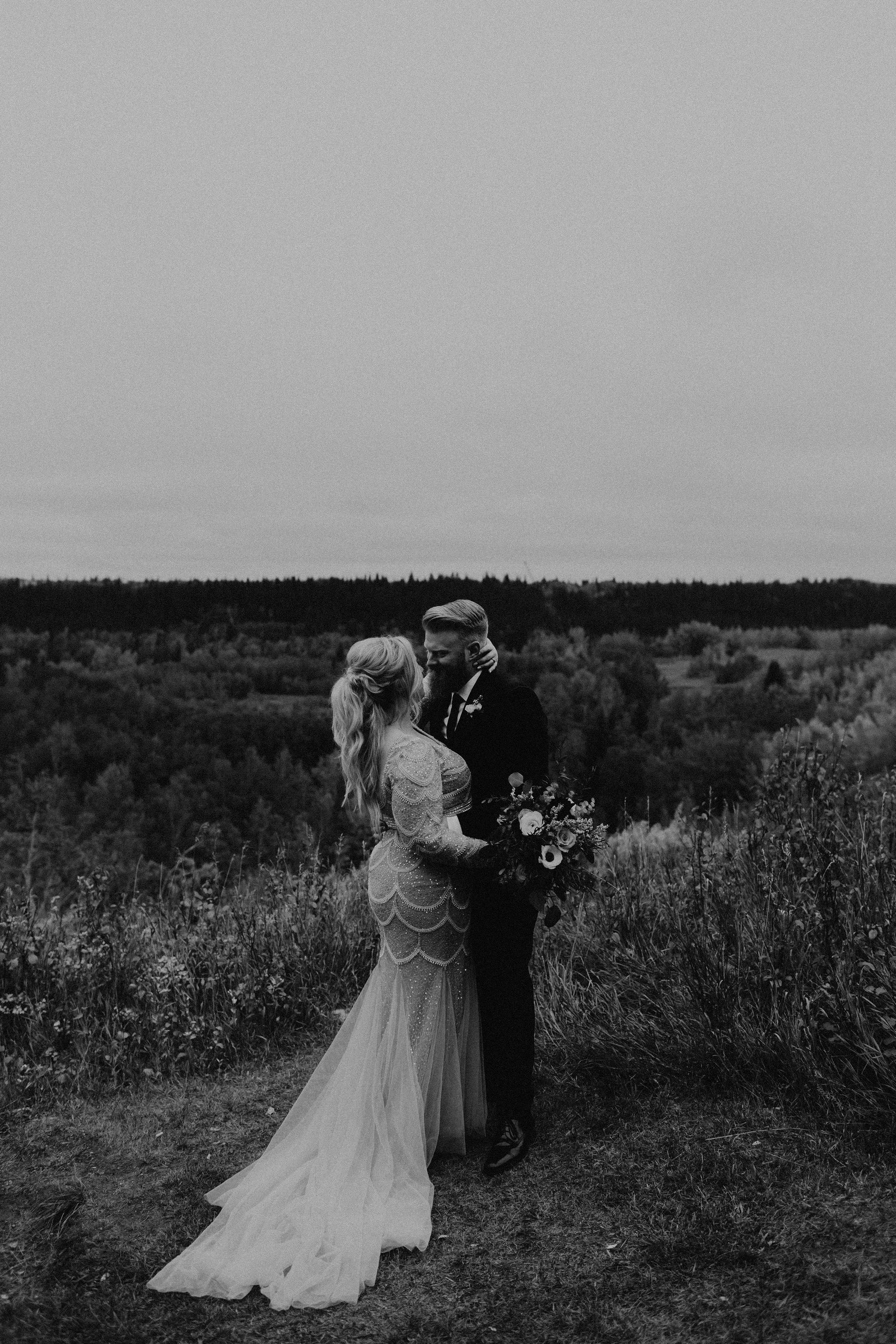 CA_Wedding_Portraits-117.jpg