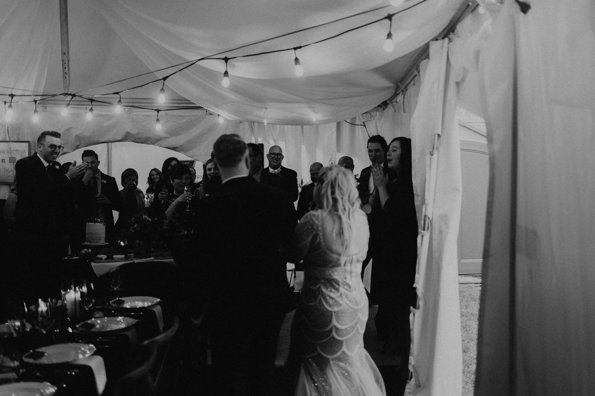 CA_Wedding_Reception-2.jpg