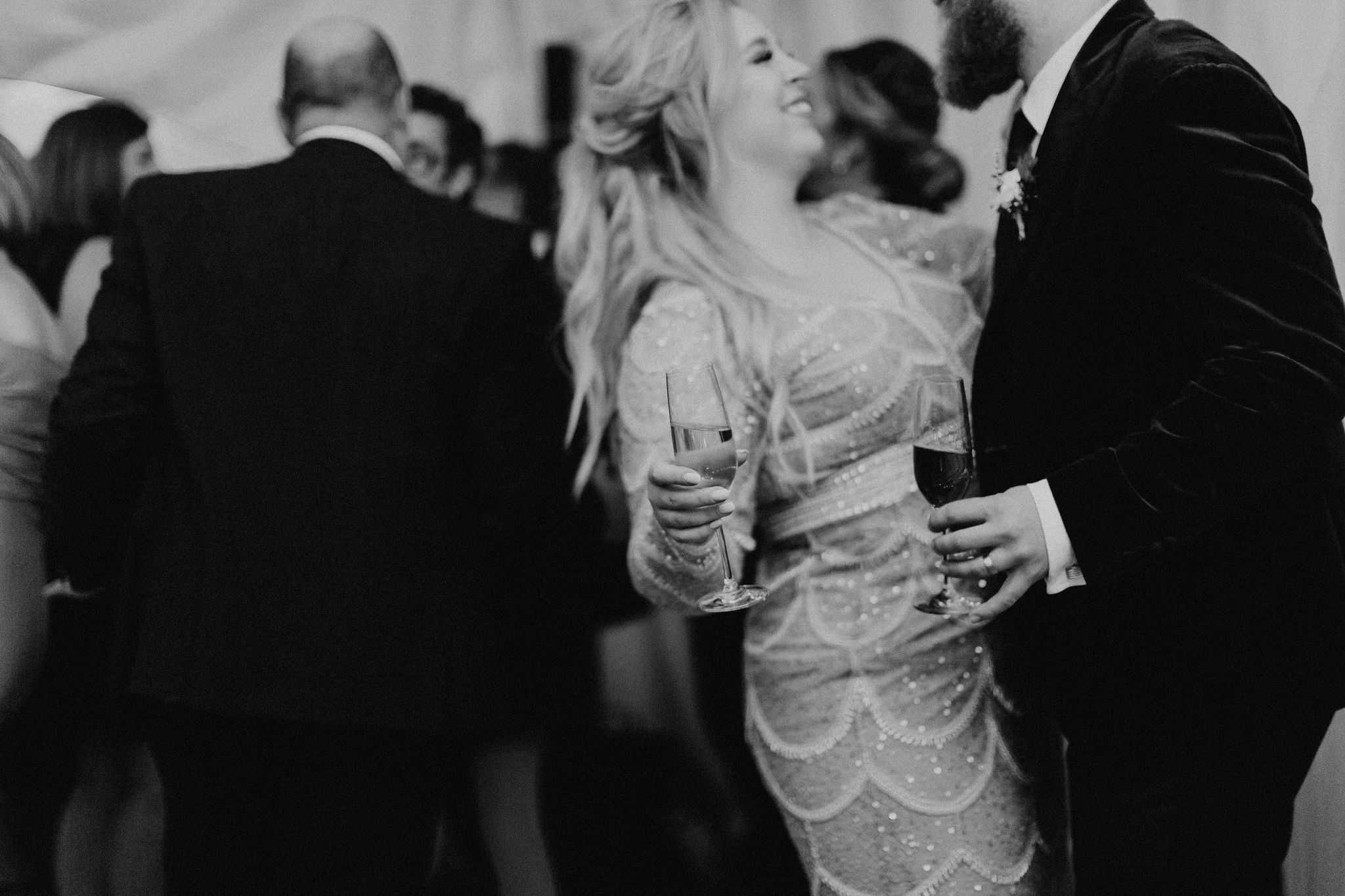 CA_Wedding_Reception-179.jpg