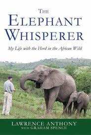 The elephant whisperer.jpeg