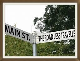 road less traveled.jpeg