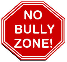 no bully zone.jpeg
