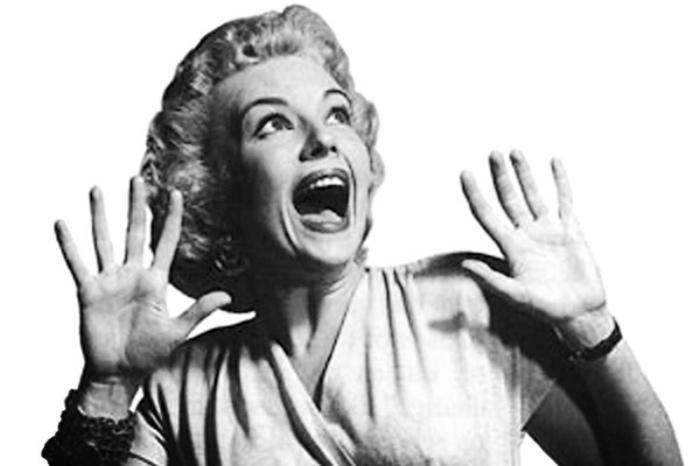 female-screaming.jpg