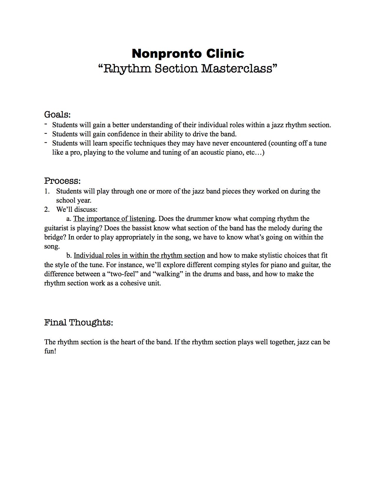 Rhythm Section Masterclass.jpg