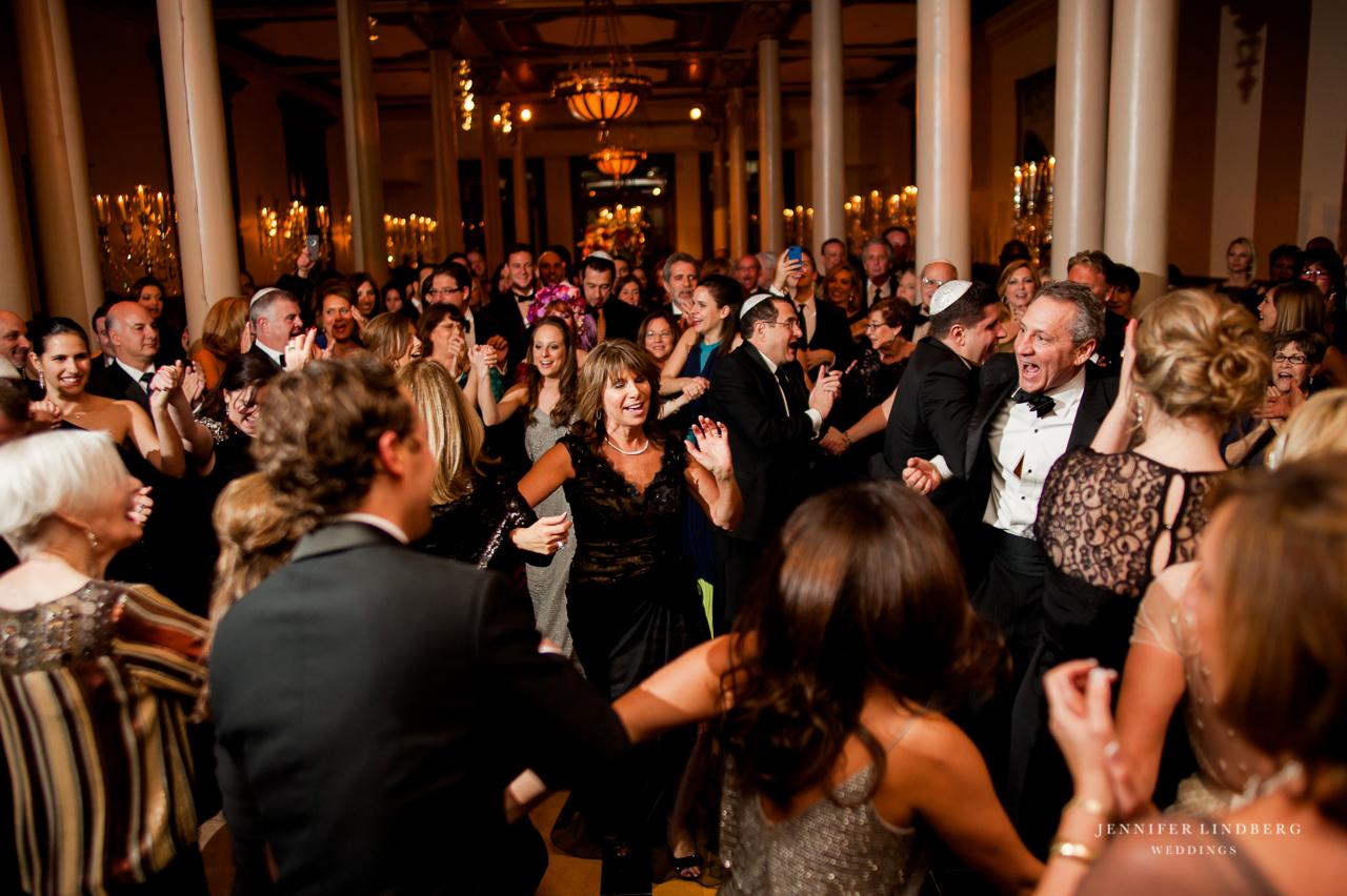 wedding-party-fun
