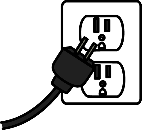 power-plug-clipart-1.jpg.png