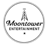 Moontower-Ent-White-Logo.jpg