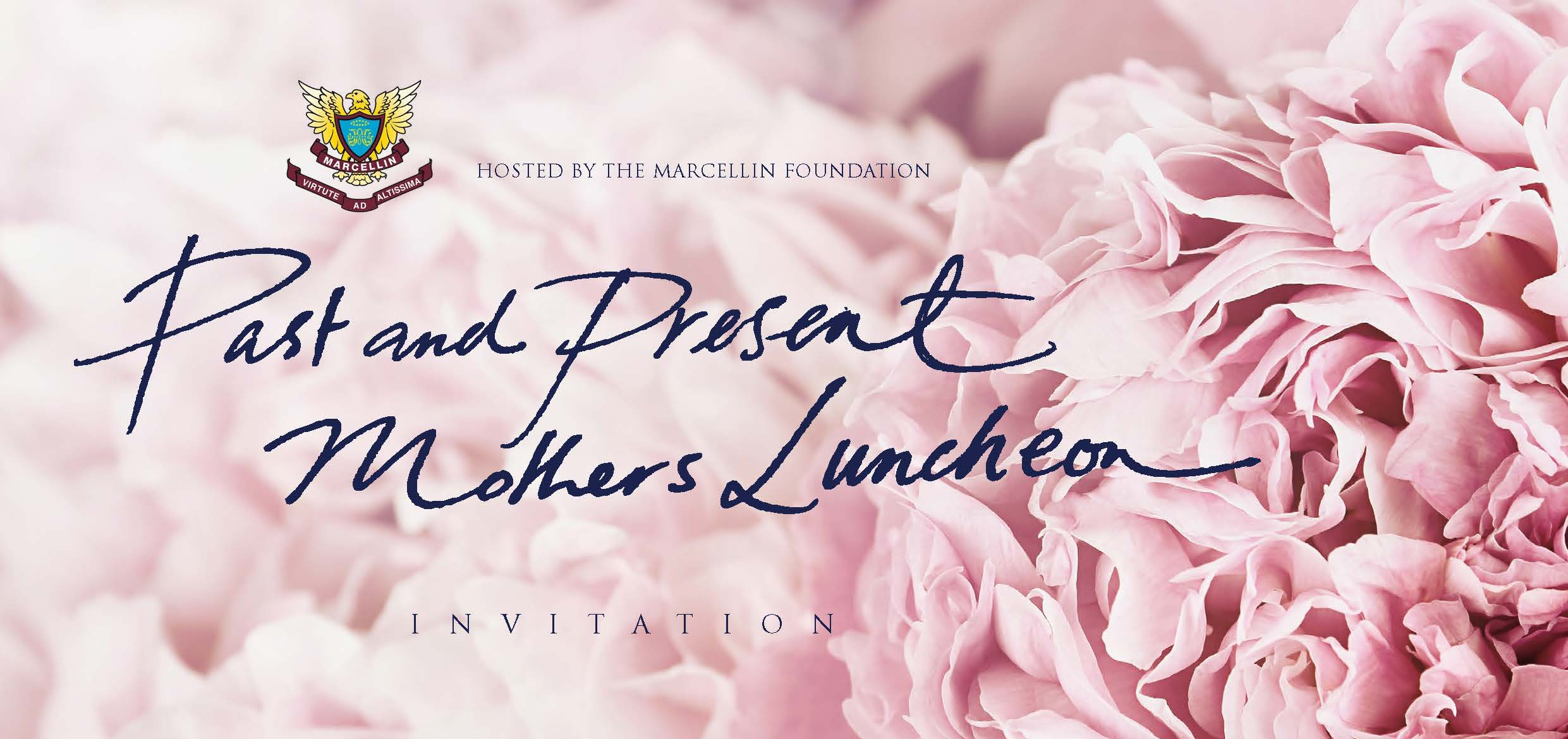 2482 Mothers Luncheon Invite Des2H_Page_1.jpg