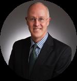 Paul Burns (Alumnus 1981) Read More