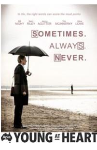 Always.PNG