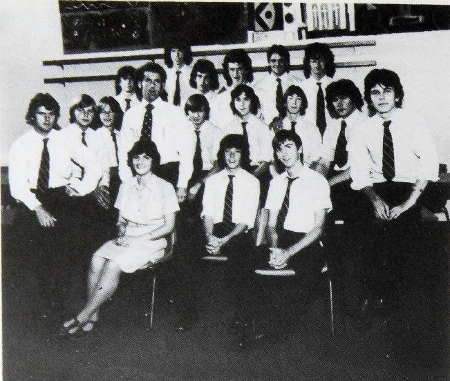 Class of 1979.JPG