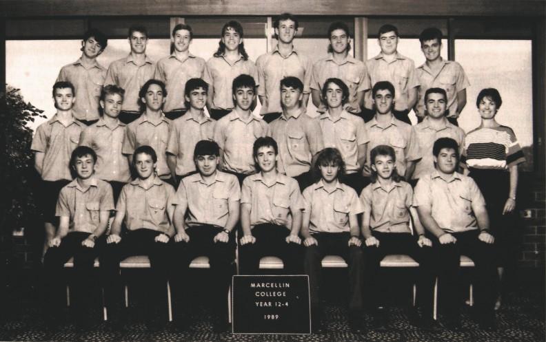 Year 12-4 Class Photo.jpg