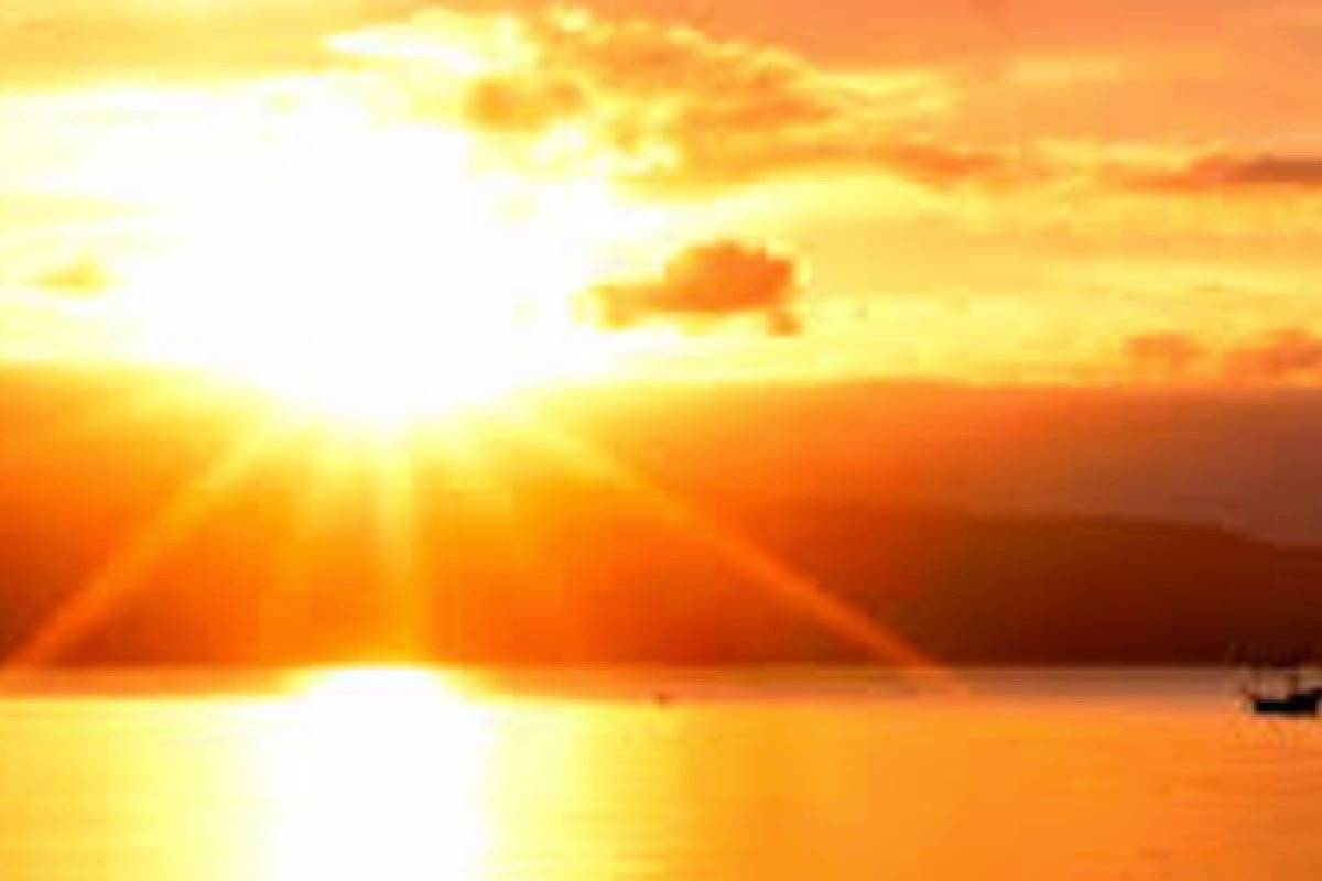 13901243_web1_180716-BPD-M-Sunshine-sunny.jpg