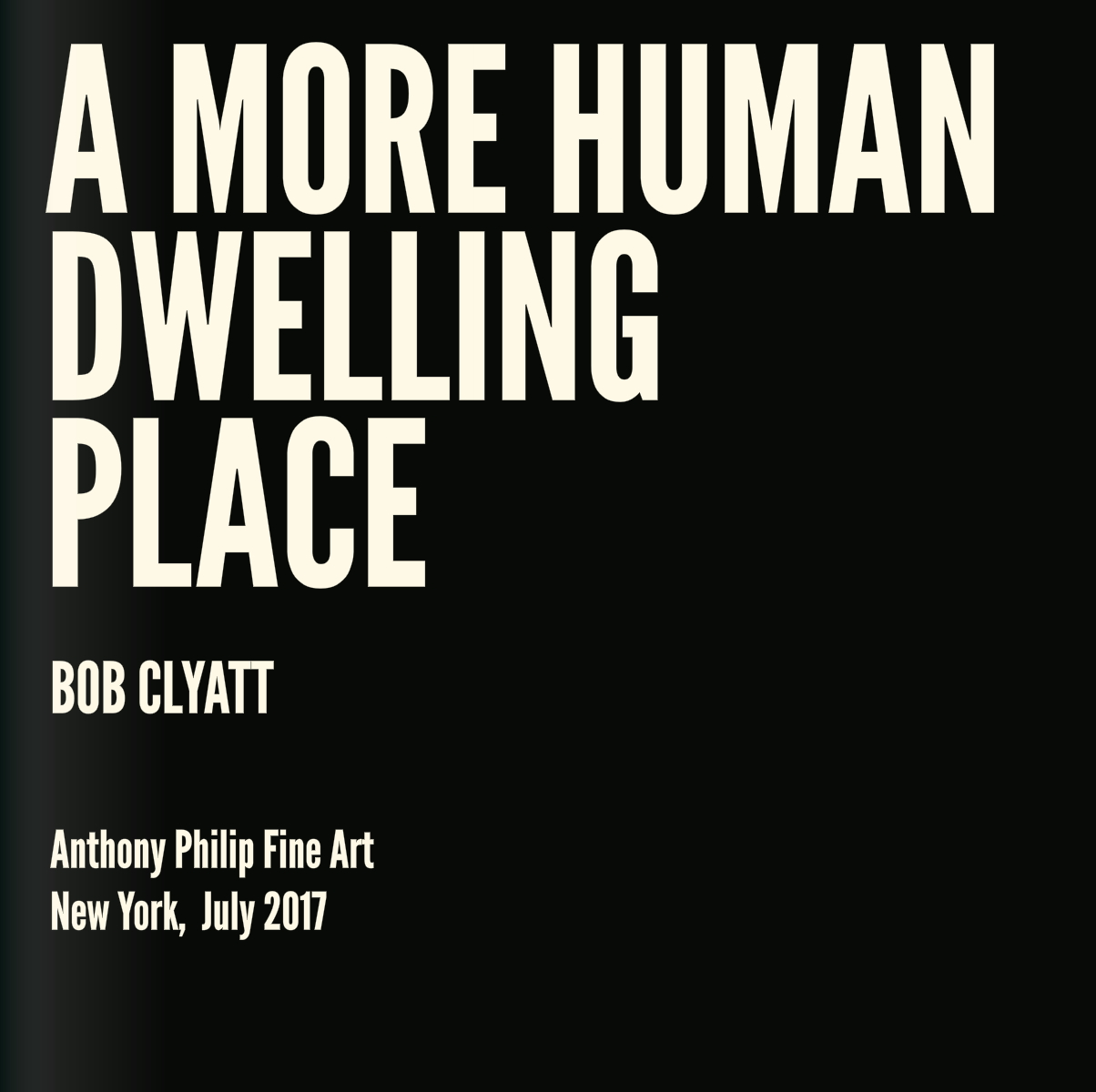 A more human dwelling place cover graphic.jpg
