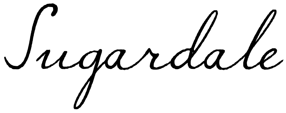 Sugardale Web Logo.jpg