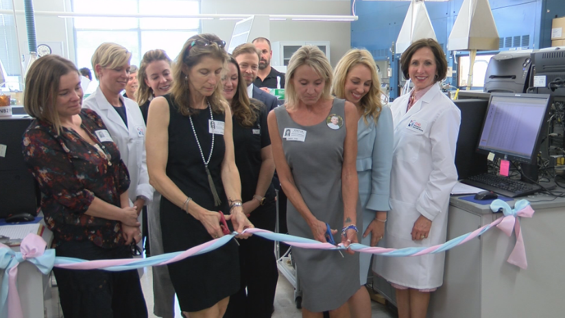 ribbon-cutting.png