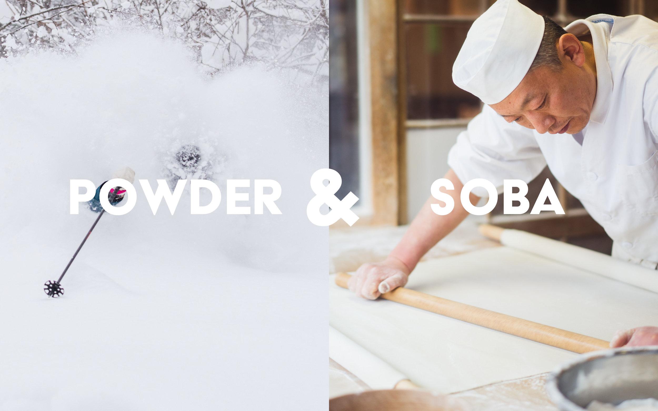 Powder&Soba.jpg