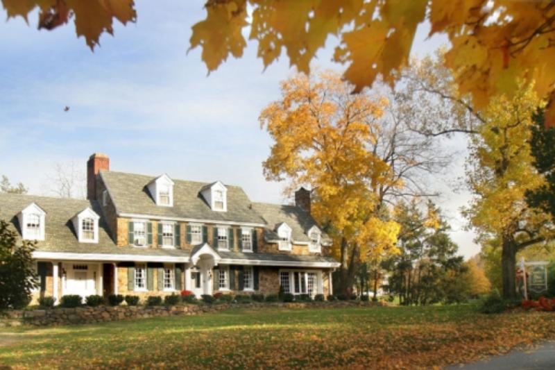 Chimney_Hill_Estate_Inn_Lambertville_New_Jersey_56236-resized-600.jpg.png