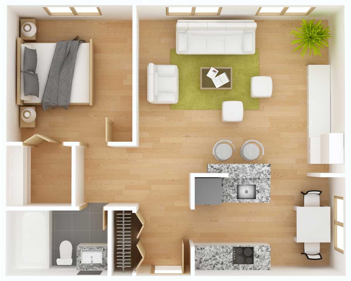 asklandis-Welcome-Home-3D-Planning.jpg