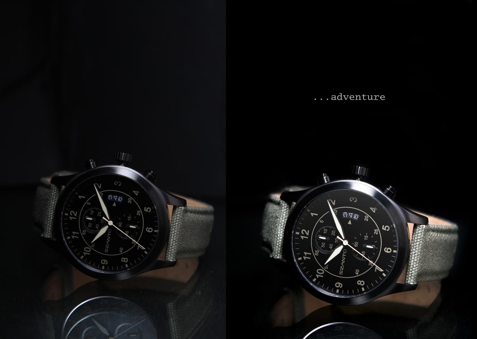 watch-retouch.jpg