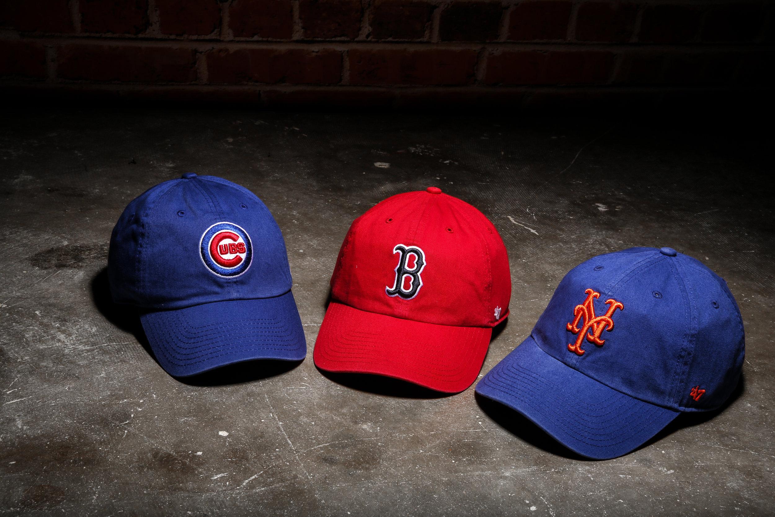 Dad hats -5.jpg